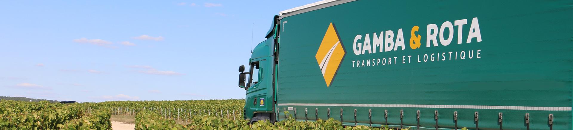 logistique-des-vins-banniere-transport