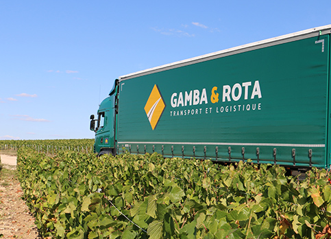 logistique-des-vins-camion-slider-slick-3