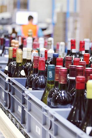 logistique-des-vins-e-commerce-bouteilles