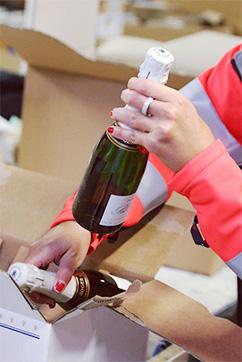 logistique-des-vins-e-commerce-envoi
