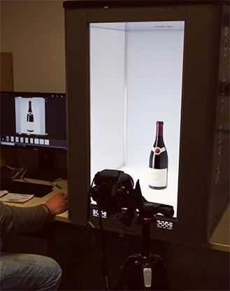 logistique-des-vins-e-commerce-studio-photo