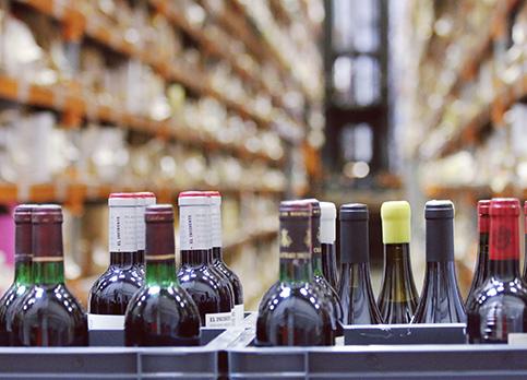 logistique-des-vins-home-slider-slick