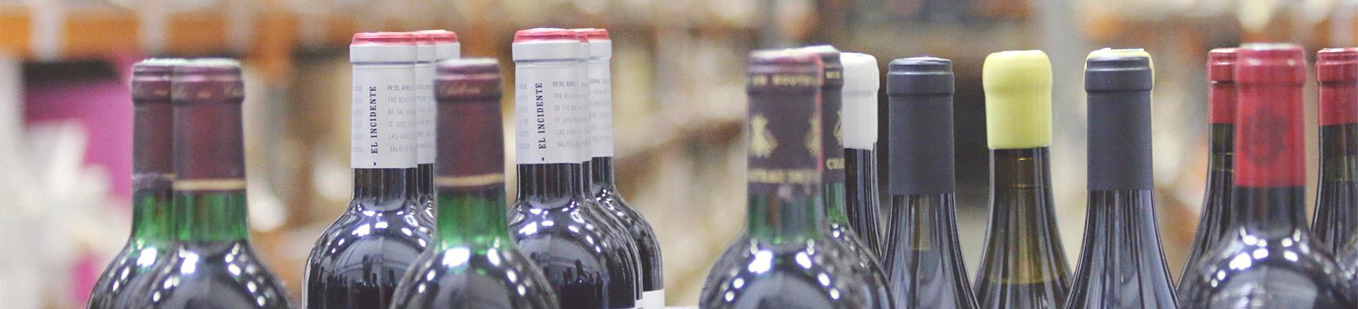 logistique-des-vins-preparation-commande-banniere