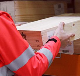 logistique-des-vins-preparation-commande
