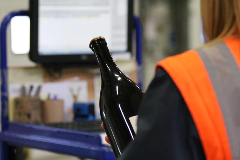logistique-des-vins-preparation-controle
