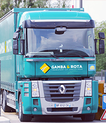 logistique-des-vins-transport-camion