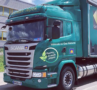 logistique-des-vins-transport-ptachwork-1