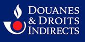 logistique-des-vons-gestion-douaniere-DDI
